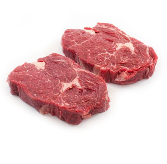 rib-eye-grasgevoerd-natuurvlees
