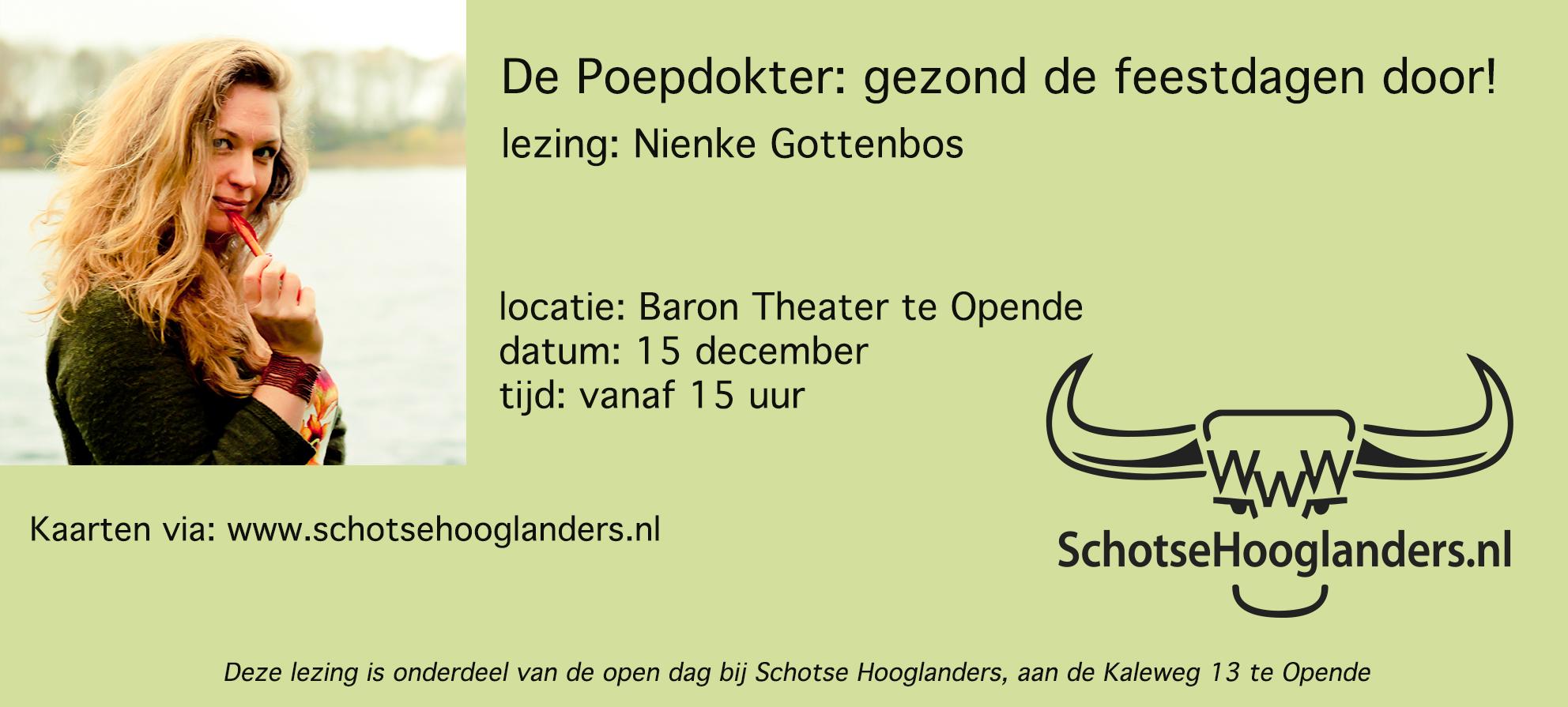 Poepdokter_opende_open_dag